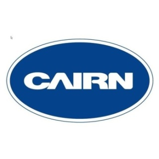 Cairn India Limited